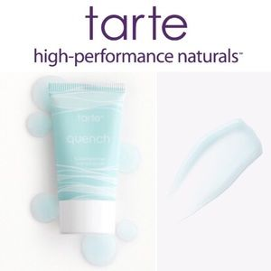 🆕 SEA QUENCH Hydrating Primer 10mL TARTE